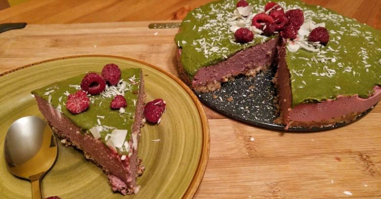 gâteau fauxmage framboises 3.jpg