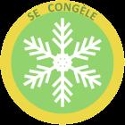 CongeleV01