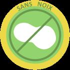 SansNoix_V01