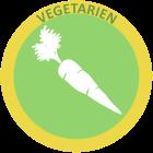 Vegetarien_V01